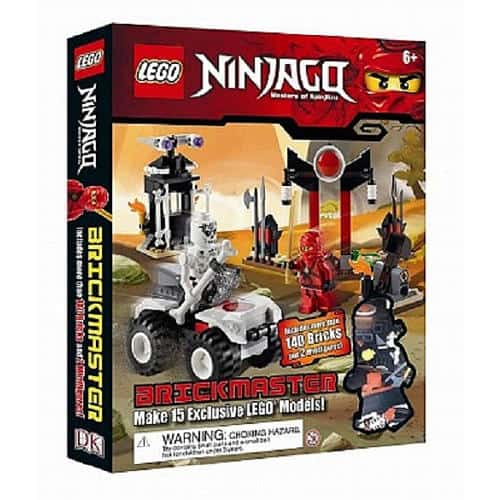 LEGO-Ninjago-Brickmaster--pTRU1-13699523dt