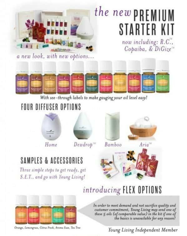 new-starter-kit