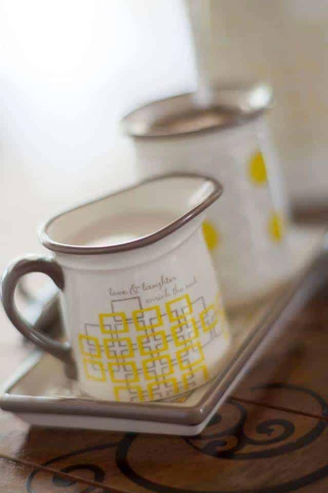 Coffee Sugar & Creamer2