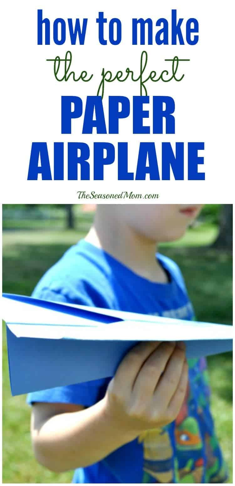 flying toy airplanes for adults with How To Make The Perfect Paper Airplane on Airplane Rc 20cc Balsa Wood Rc 1325023966 in addition Powerup 3 0 Smartphone Controlled Paper Airplane Powerup Toys as well Yesterdays Toys additionally 2 further World War Ii Aircraft 4 Pc Set Asst 1.
