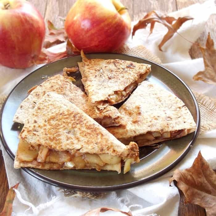 apple-quesadilla-feaured