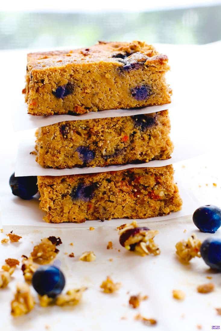 berry-carrot-cake-bars-21