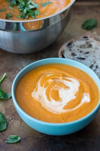 carrot-tomato-soup-2