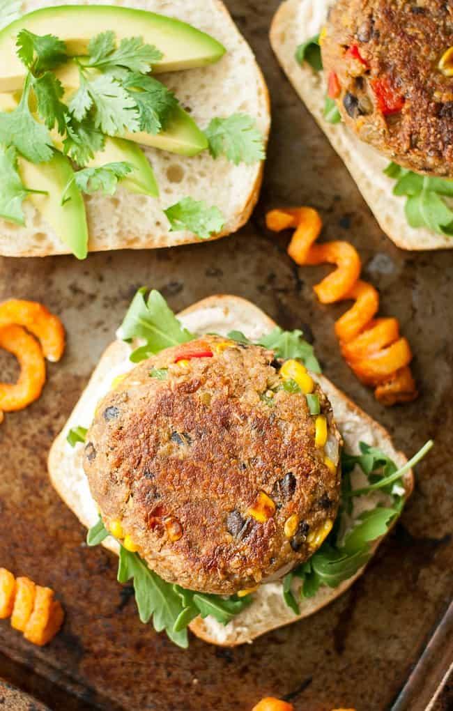 homemade-vegetarian-mexican-veggie-burgers-taco-aioli-recipe-650-0259xS