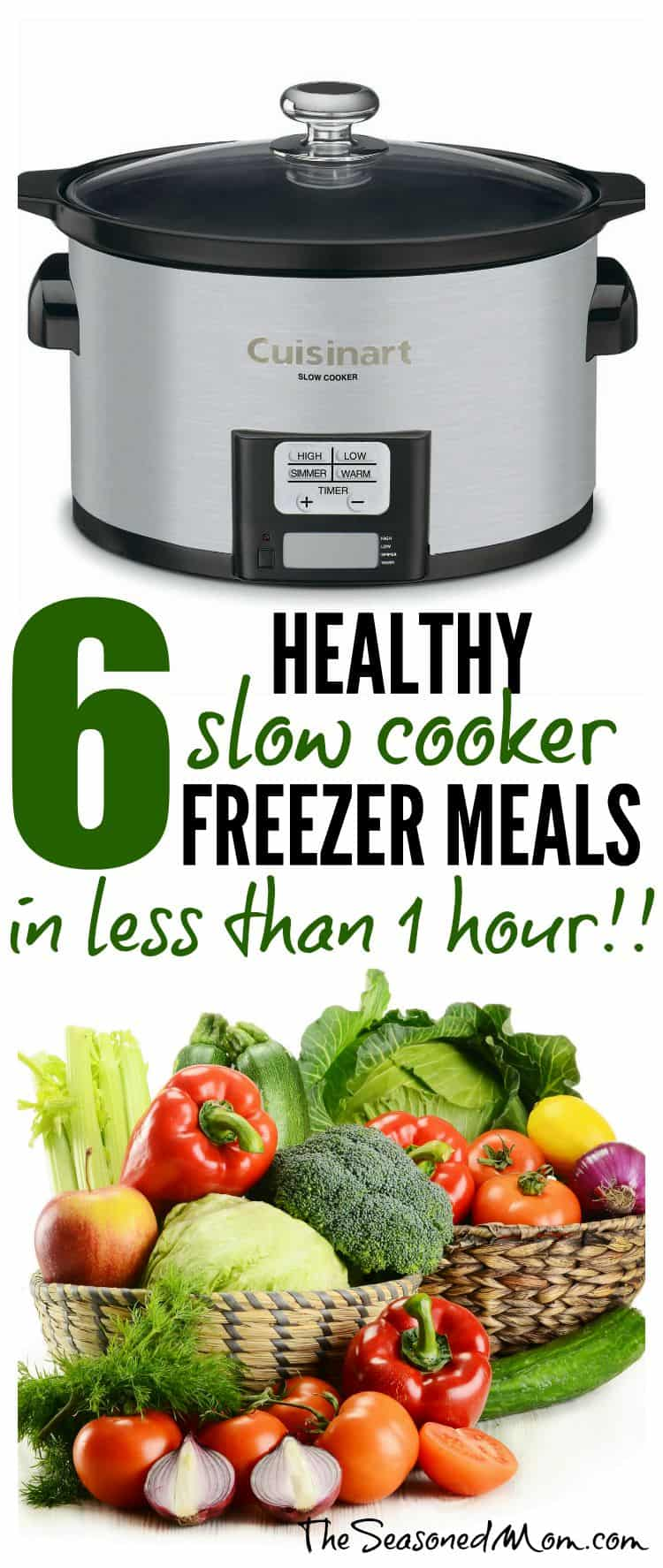 9 Healthy Crockpot Chicken Dinners. 12 Super Easy Healthy Crock Pot Chili Recipes. Tailgate Worthy Slow Cooker Recipes. Set It and Forget It Slow Cooker Meals for the Holidays. 10 Sweet Slow Cooker Baked Treats. Featured Products. Bed Bath & .