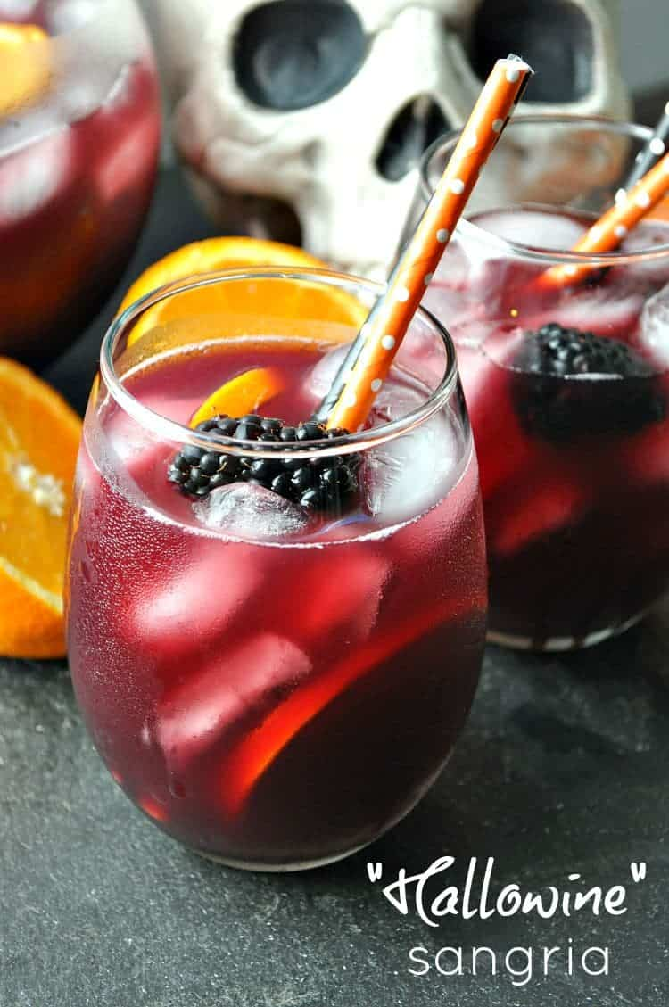 Hallowine Sangria TEXT 2