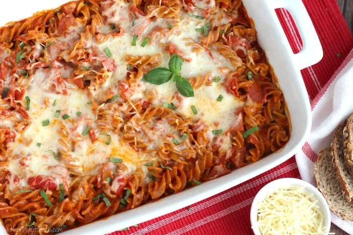 60 Of The Best Casseroles To Take To A Friend The Seasoned Mom
