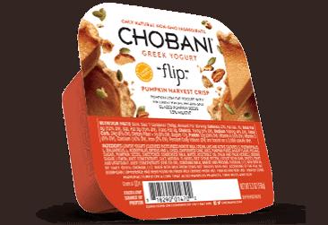 flips-pumpkin-harvest-crisp-flip
