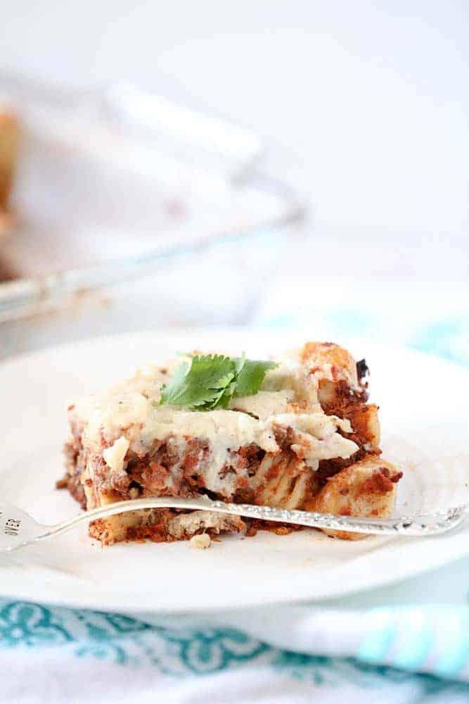 pastitsio-greek-pasta-beef-casserole-4608