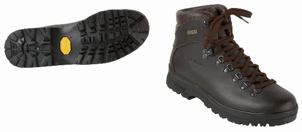 Cresta-Hikers-new-smaller