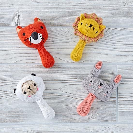 love-handle-rattles-set-of-3