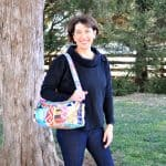 Why I LOVE, LOVE, LOVE My New Camera Bag {and the story behind it}!