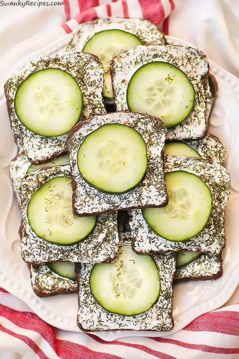 The Best Healthy Snacks for Weight Loss (and they're all Under 200 Calories!!)