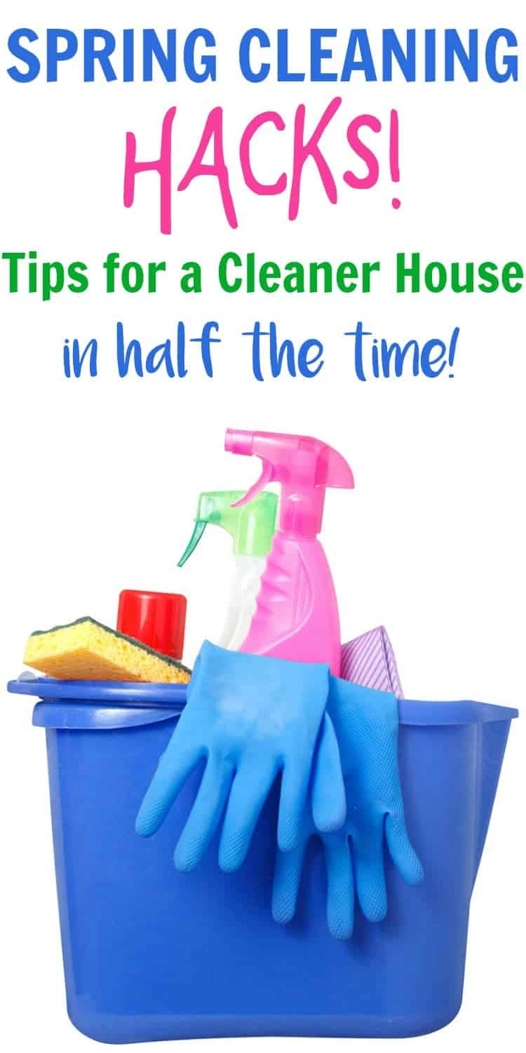 spring cleaning Anna moseley of ask anna shares 10 spring cleaning tips focused on the outside of your house, including cleaning the garage, the barbecue grill and more.