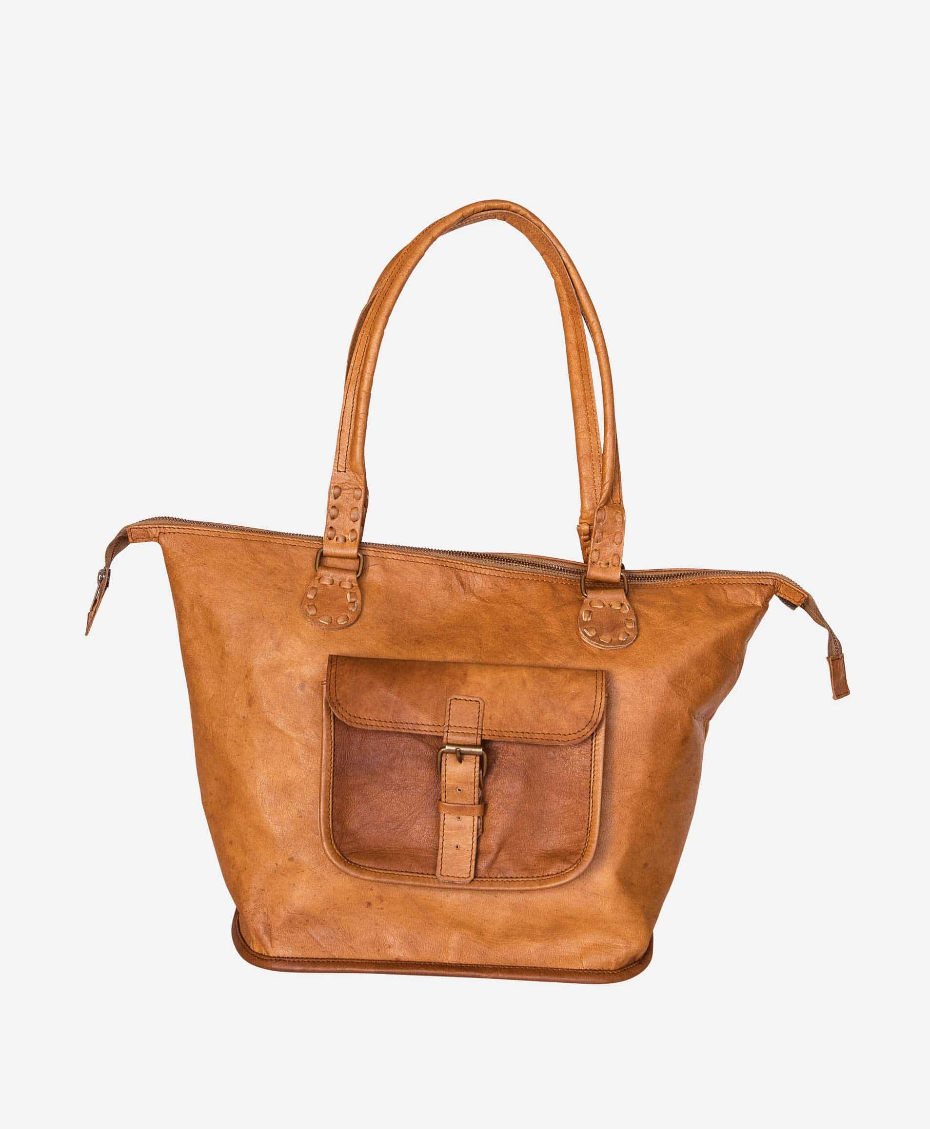 HB032RT-rustic-leather-tote-z