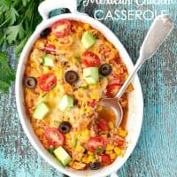 4-can-mexican-chicken-casserole-text