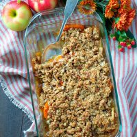 easy-apple-and-sweet-potato-casserole-text