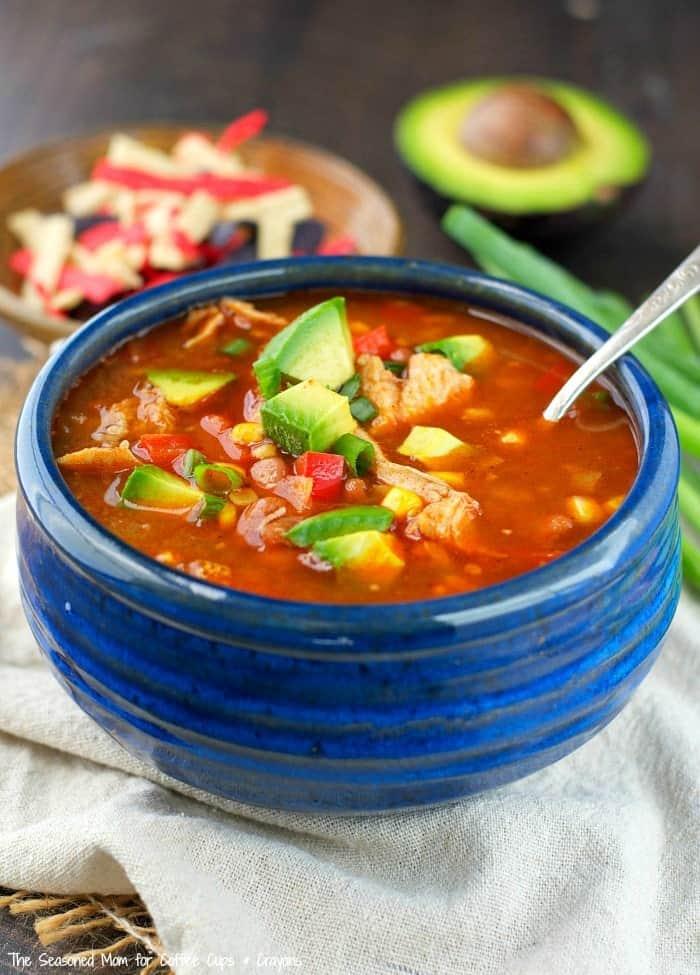 slow-cooker-chicken-enchilada-chili-6