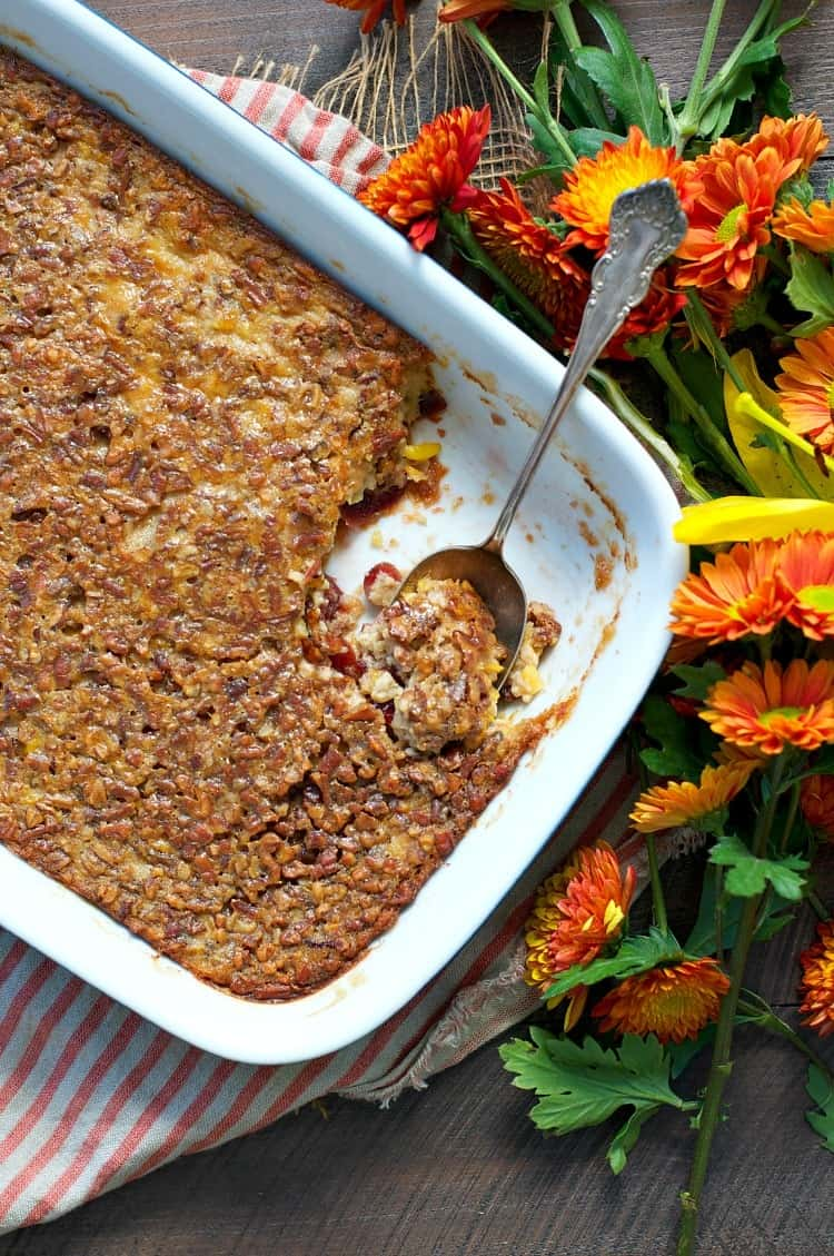 cranberry-pecan-corn-pudding-11
