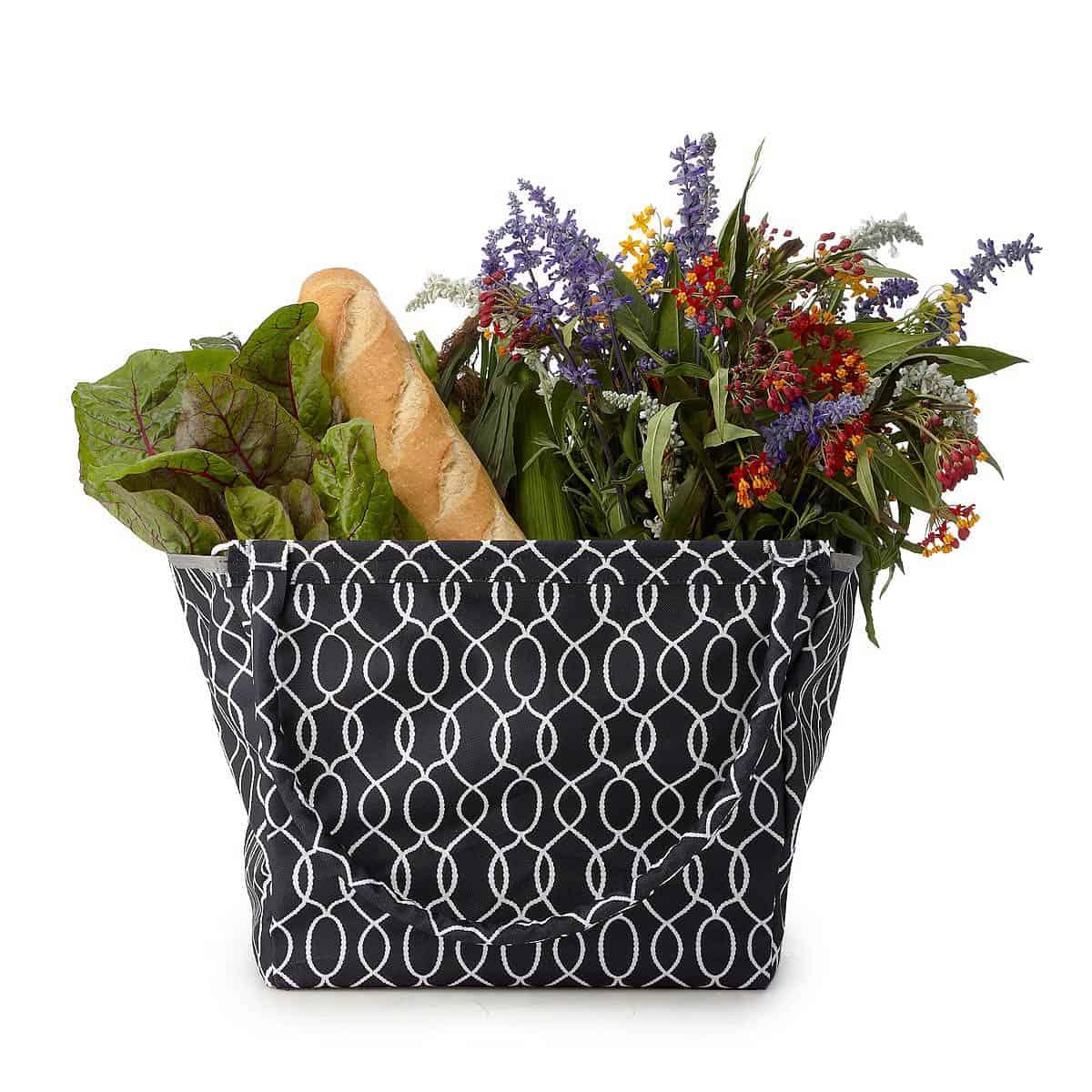 foldable-market-basket