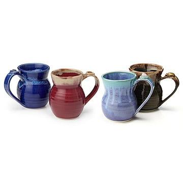 healing-stone-mugs