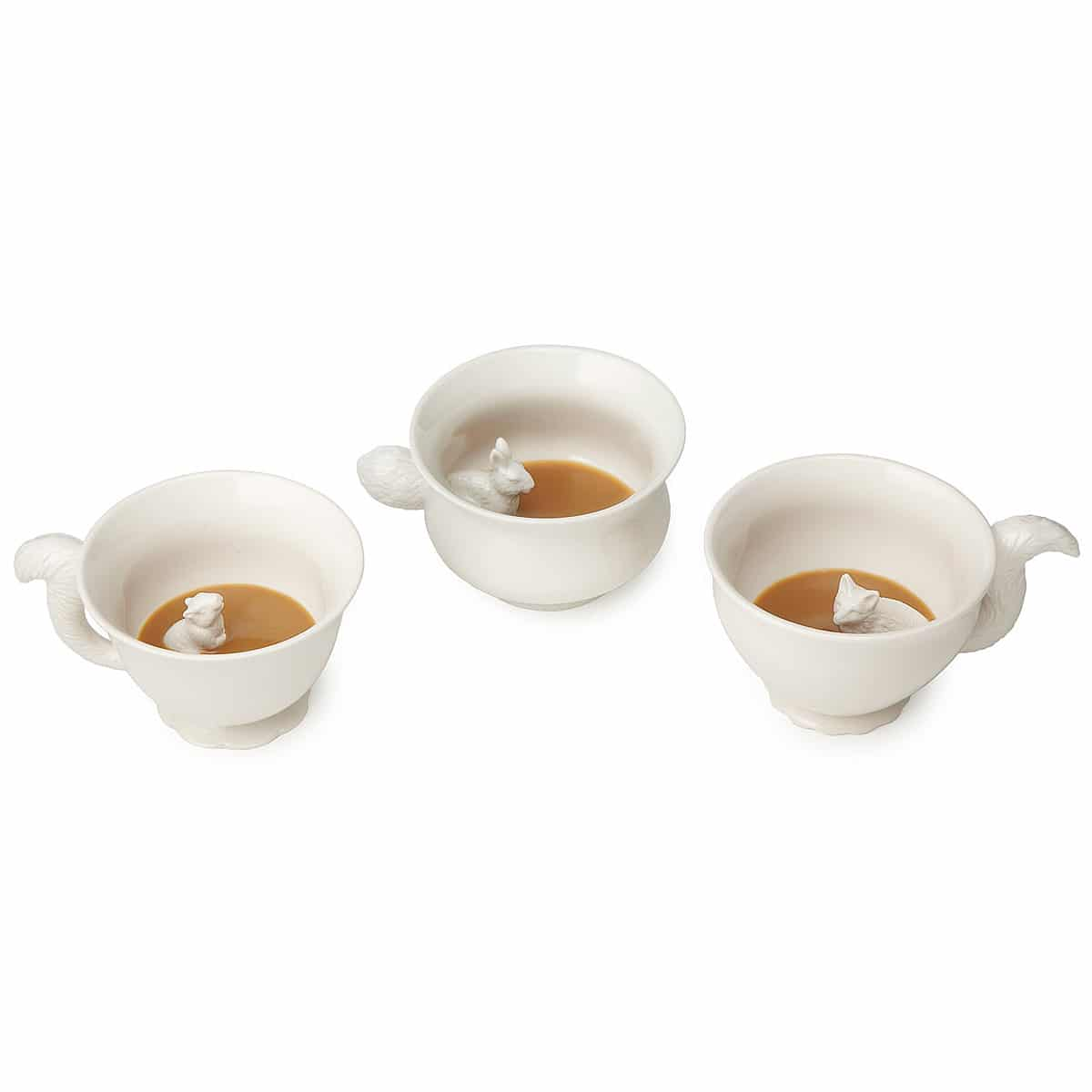 hidden-animal-mugs