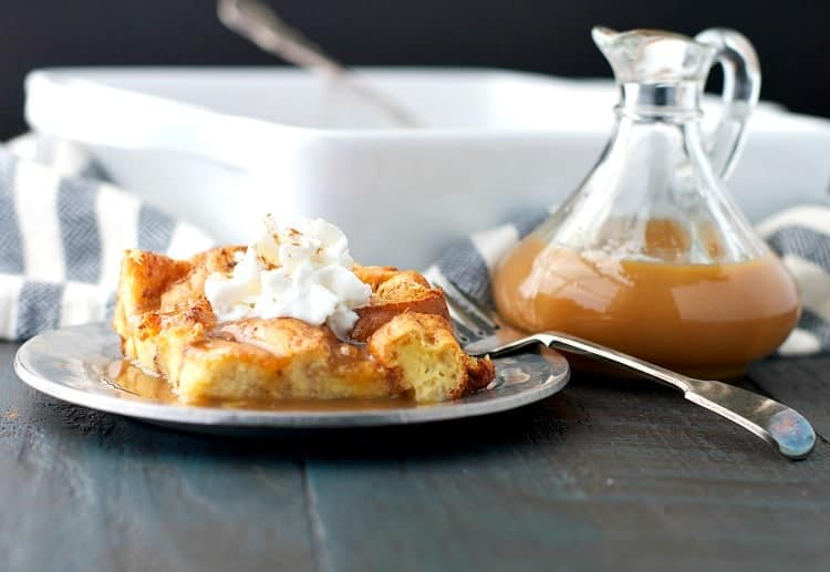holiday-spice-bread-pudding-6