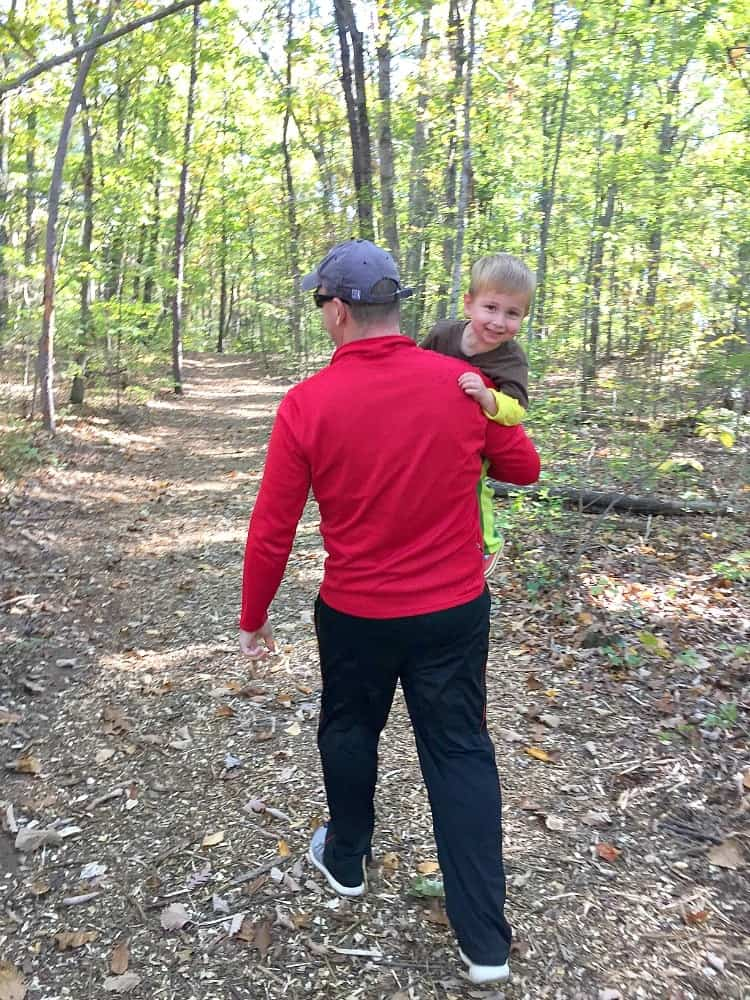 keith-hiking-with-spencer