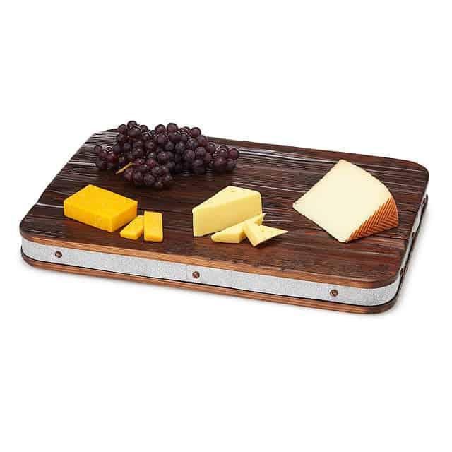reclaimed-wood-harvest-board