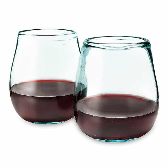 recycled-wine-glasses
