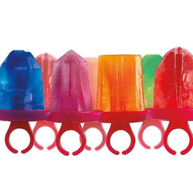 ring-jewel-ice-pop-mold