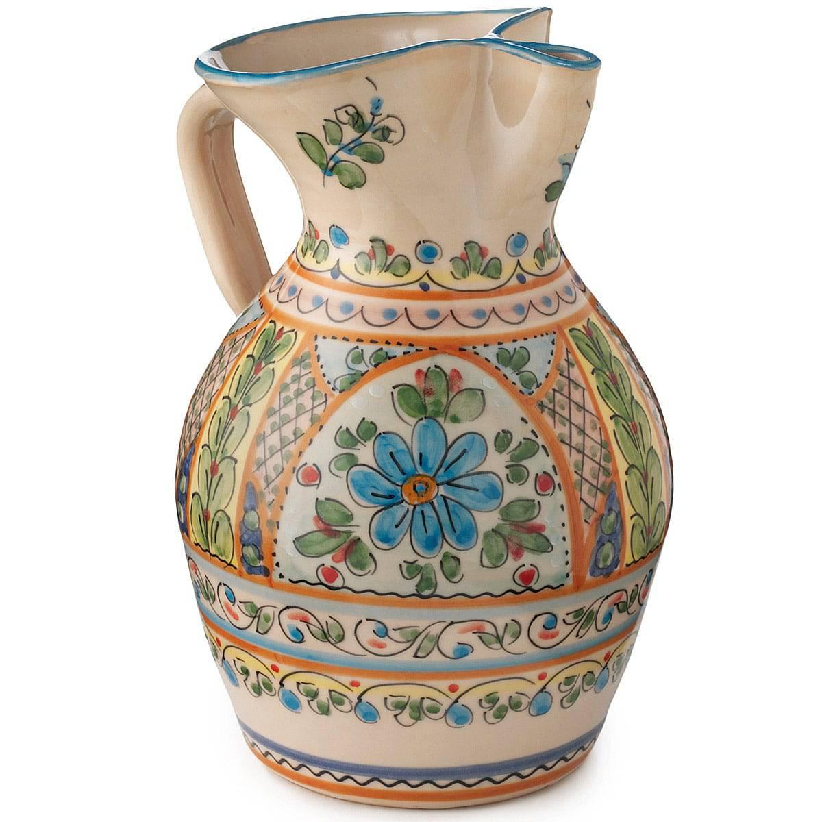 sangria-pitcher