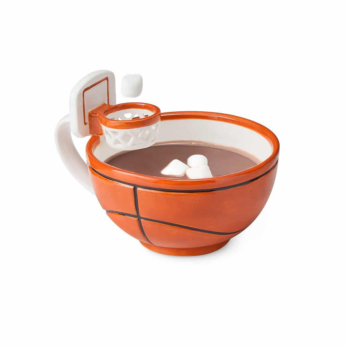the-mug-with-a-hoop