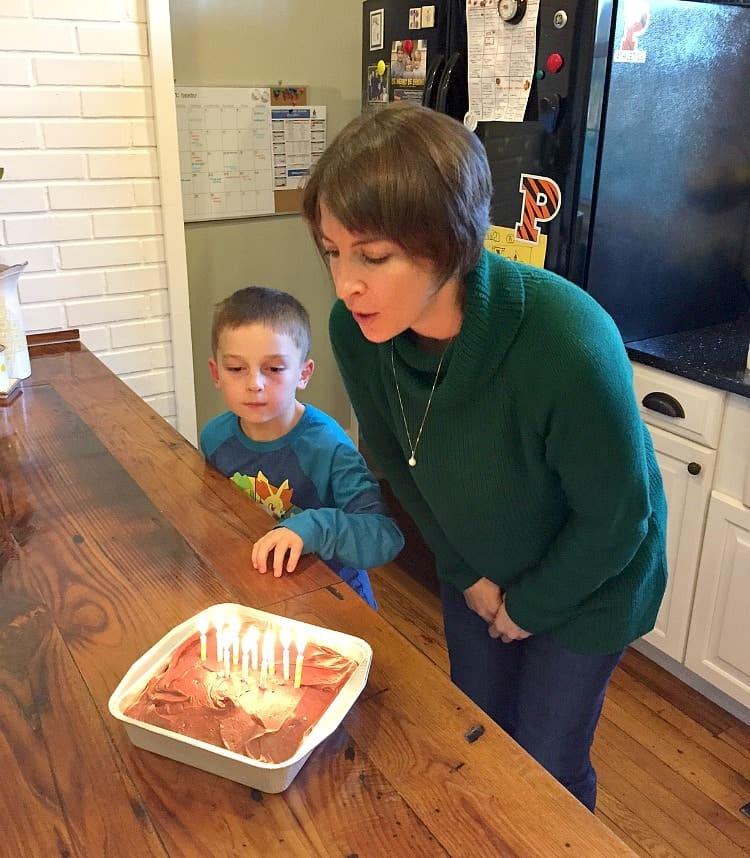blair-birthday-cake
