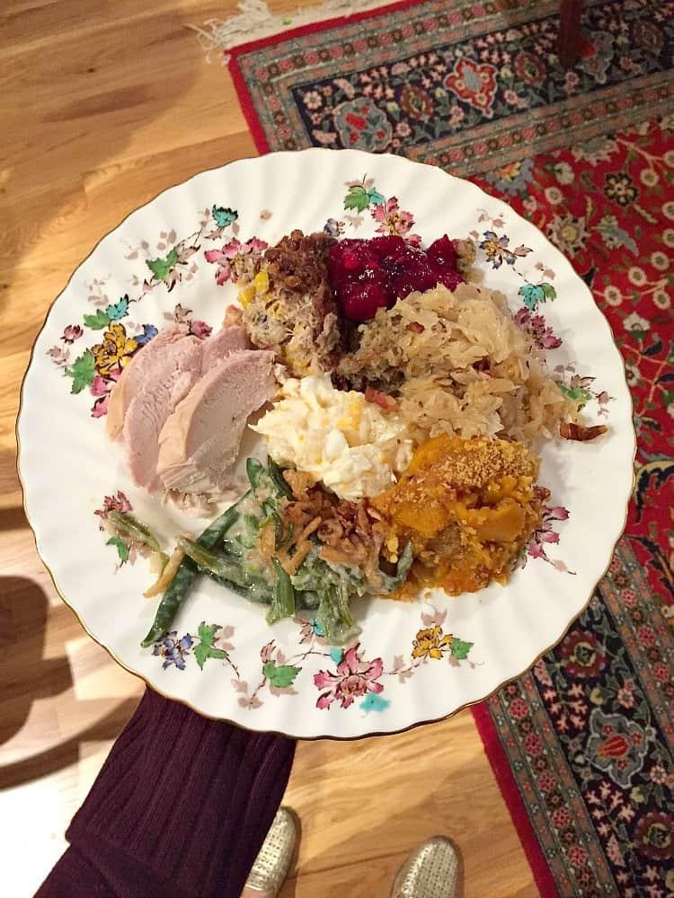blair-thanksgiving-plate