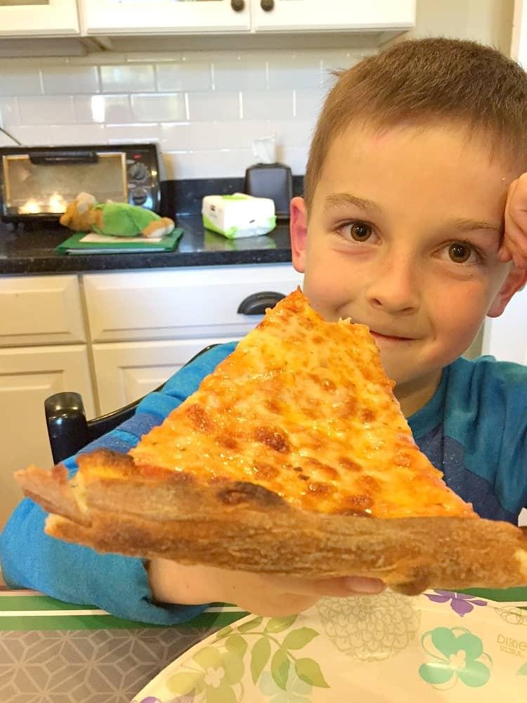 gibbs-pizza