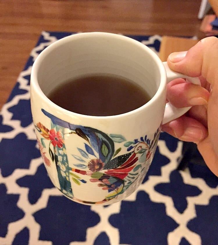 gingerbread-spice-tea