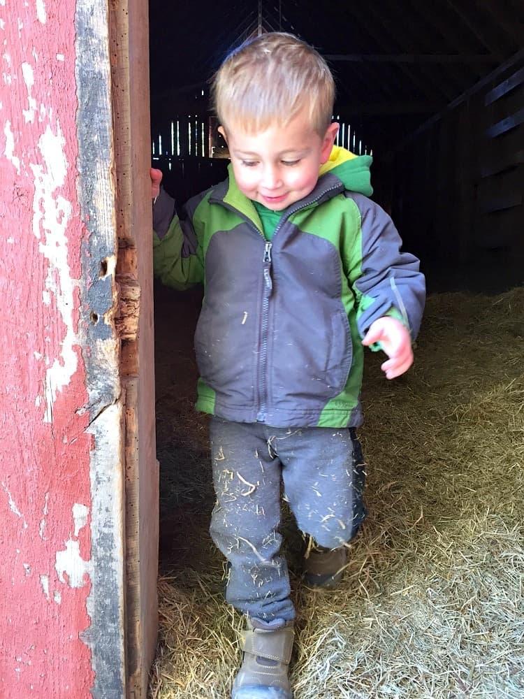 spencer-hay-loft