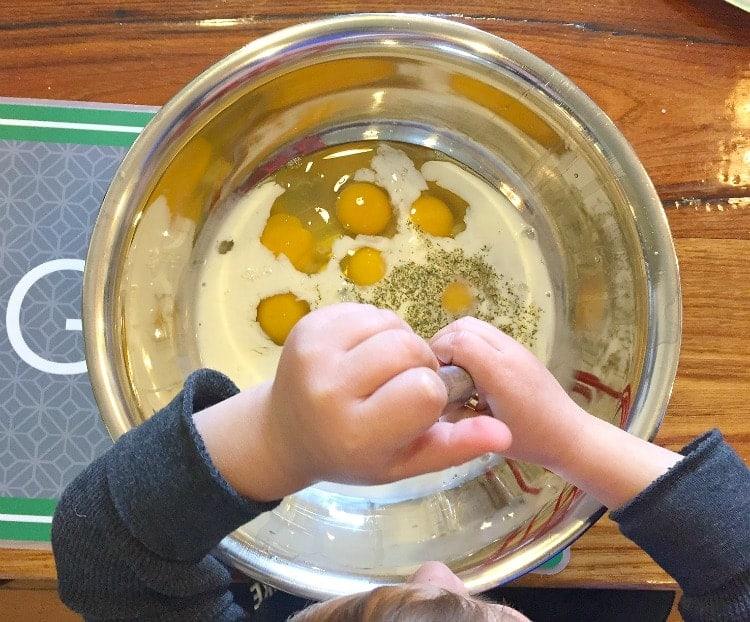 spencer-whisking-eggs