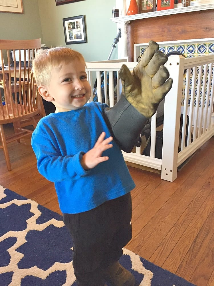 spencer-with-glove