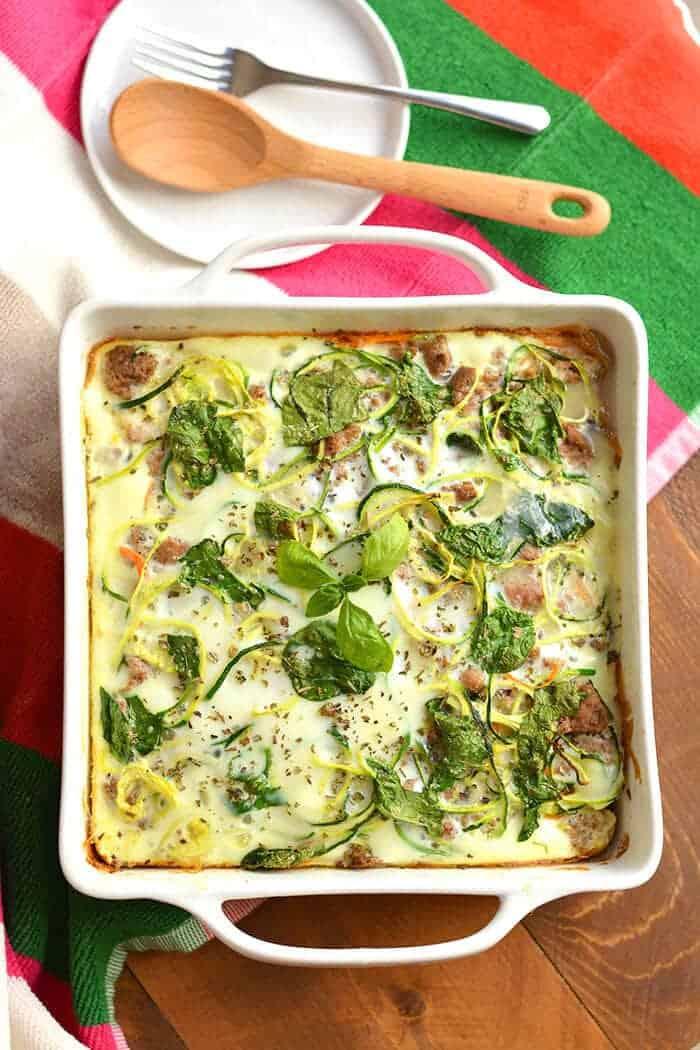 breakfast-casserole-img2