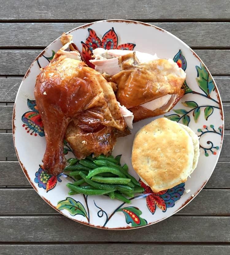 chicken-dinner-2
