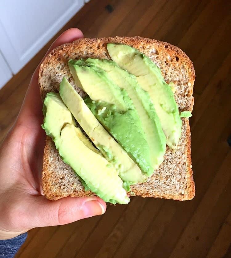 avocado-toast-2