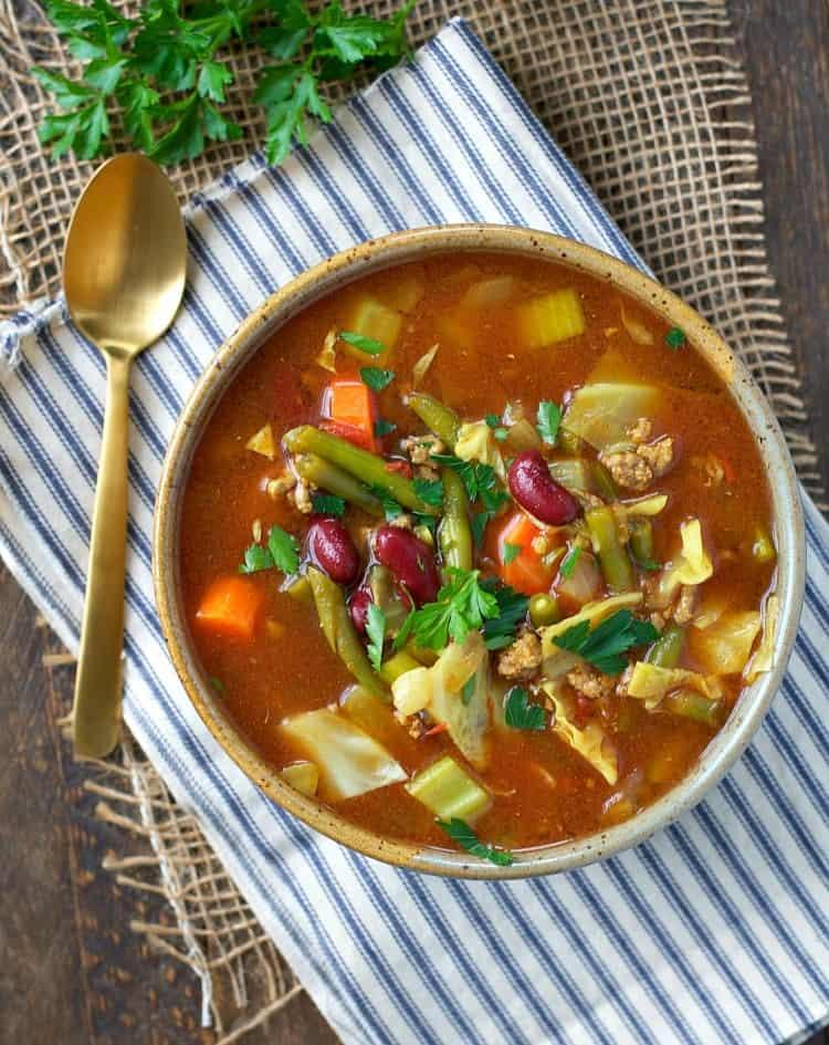 cabbage-patch-detox-soup-2