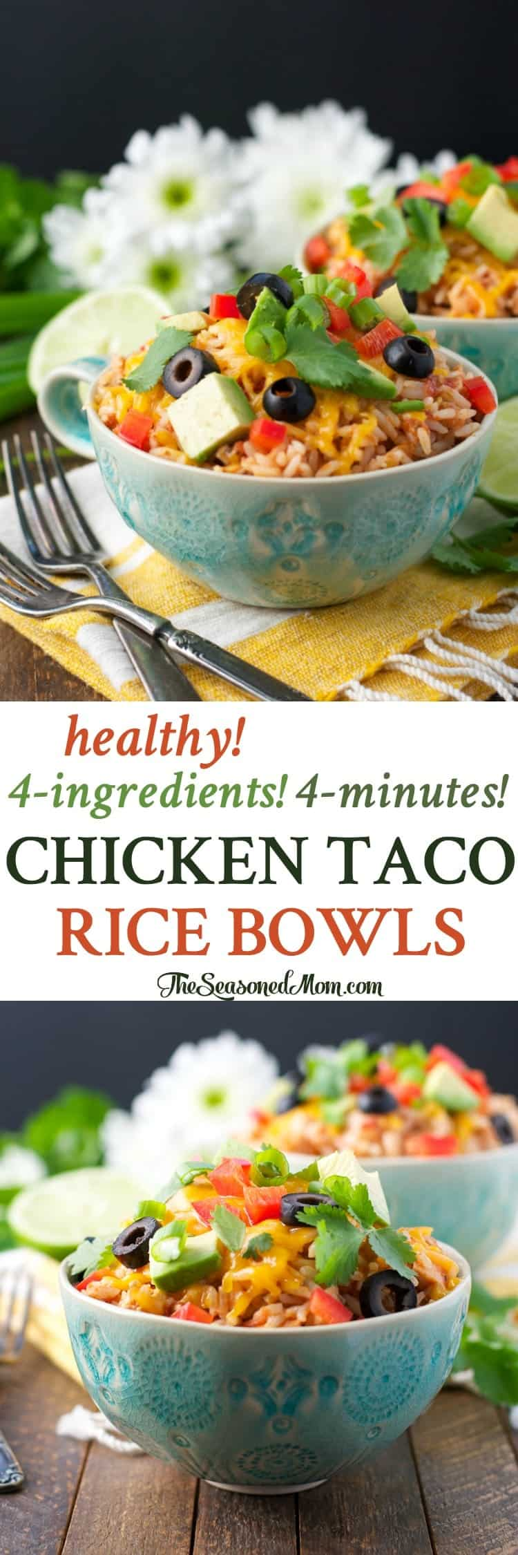 These quick and healthy recipes combine fresh ingredients with pantry staples for speedy meals you'll feel great about eating. These quick and healthy recipes combine fresh ingredients with pantry staples for speedy meals you'll feel great about eating.