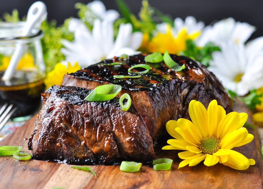 London Broil Marinade | London Broil Recipes | London Broil in the Oven | Low Carb Recipes | Low Carb Meals | Steak Recipes | Steak Marinade | Grilling Recipes | Beef Recipes | Easy Dinner Recipes | Dinner Ideas | Healthy Dinner Recipes | Healthy Recipes