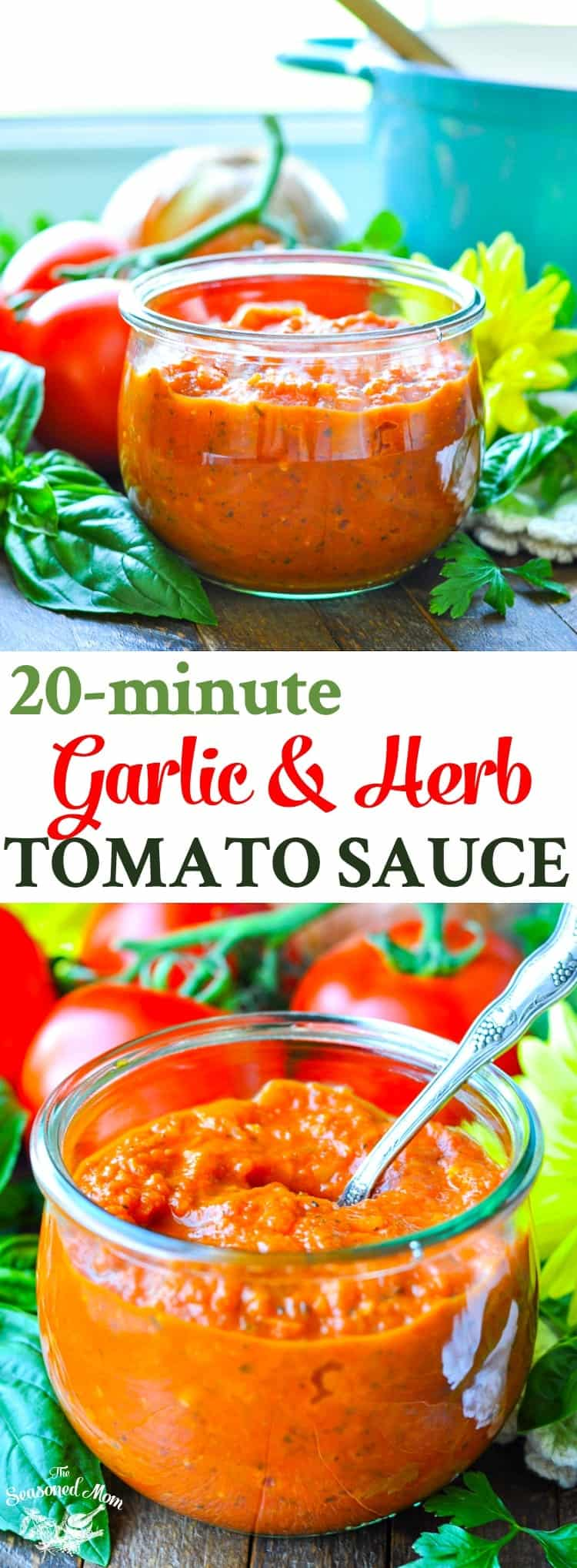 how to clean tomato sause stsins